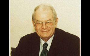 Faleceu Joaquim Cabrita Neto, ex-Governador Civil de Faro