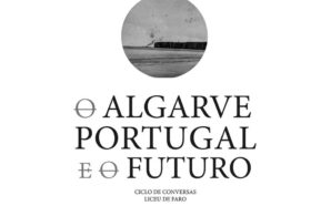 Rotários de Faro e editora «Sul, Sol e Sal» organizam…