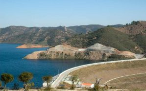AMAL arranca projeto de combate às alterações climáticas no Algarve