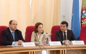 Ana Pinho apresentou novas estratégias nacionais para a Habitação em…