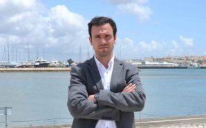PSD de Portimão rejeita «taxa de proteção civil»
