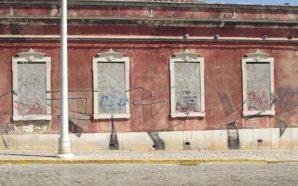 Carta Aberta ao presidente da Câmara Municipal de Faro, professor…