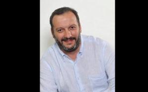 PSD/ Algarve manifesta sentido pesar pelo falecimento de Hélder Renato
