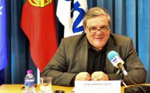 Presidente da Câmara da Aljezur suspende mandato
