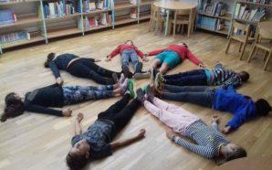 Projeto «ser» promove competências emocionais das crianças em Albufeira