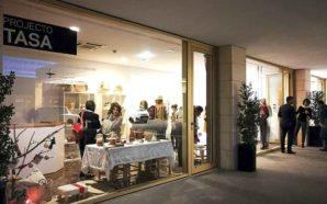 Projeto TASA coloca a tradição ainda mais na moda em…