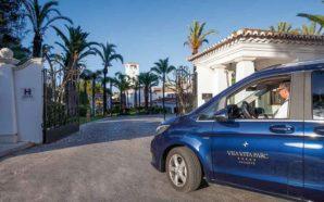 VILA VITA Parc lança grande campanha de recrutamento para 2018