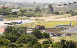 Ponte aérea Portimão-Bragança celebrou dois anos com procura a crescer