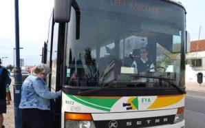 Transportes públicos ignoram Fortaleza de Sagres e Farol de São…