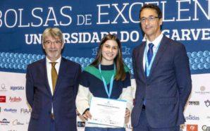 Lusíadas Saúde atribui bolsa de excelência a aluna de enfermagem…
