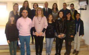 ARS do Algarve anuncia reforço de 65 enfermeiros, mas sindicato…