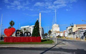 Algarve: comércio de retalho, o parente pobre do turismo!