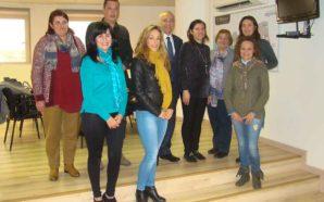 ARS Algarve aposta na consolidação da mobilidade inter-carreiras