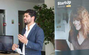 Startup Portimão conta já com nove projetos incubados