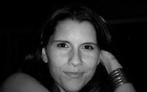 Margarida Marreiros abre ciclo «Sons Antigos a Sul» na Fortaleza…