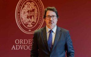 Ordem dos Advogados quer novo Tribunal de Comércio em Lagoa