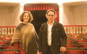 Teatro Lethes fora da segunda edição do «365 Algarve»