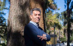 Miguel Freitas inaugura Bienal de Turismo de Natureza em Aljezur
