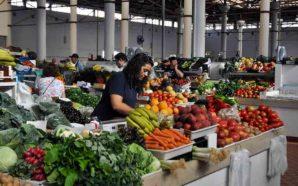 Autarquia requalifica Mercado Municipal de Vila Real de Santo António