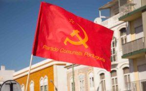 PCP assinala 44º aniversário do 25 de Abril em 14…