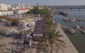 Portimão eleita Cidade Europeia do Desporto para 2019