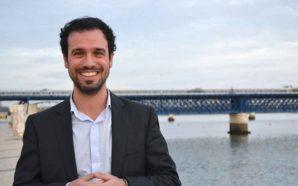 «Venho para unir e fortalecer o PSD de Portimão»