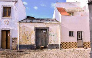 Setor imobiliário prevê que preços das casas subam 6% ao…
