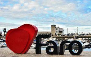 Município de Faro tem 280 mil euros para ajudar na…