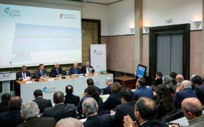 António Costa veio a Faro assistir à Sessão do Conselho…