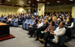 162 Internos escolheram Centro Hospitalar Universitário do Algarve