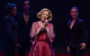 «Simone, o Musical» prestes a lotar o Teatro das Figuras