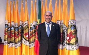 Montenegro quer ser Vila nova de Faro