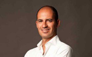Frederico Tito Champalimaud é o novo diretor-geral do Espiche Golf