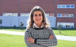 Exames nacionais promovem desigualdades entre estudantes