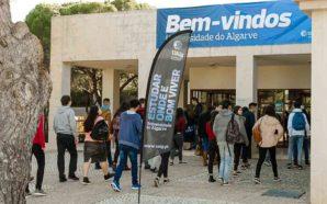 «Dia Aberto» 2018 da Universidade do Algarve esgotou inscrições
