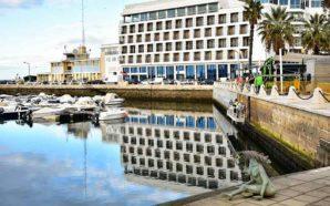 Sobre o Plano Diretor Municipal (PDM) de Faro