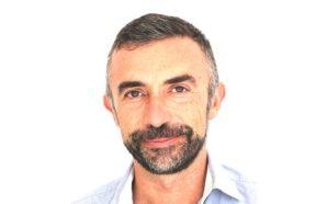 Kakistocracia – Reflexões sobre um Portugal (pouco) democrático