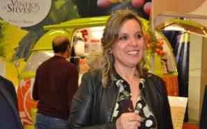 Silves rejeita taxa turística no Algarve e desmente unanimidade na…
