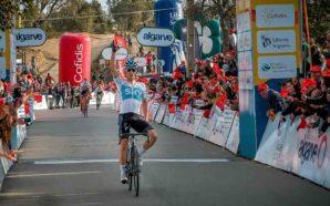 Michal Kwiatkowski vence etapa e conquista a 44º Volta ao…