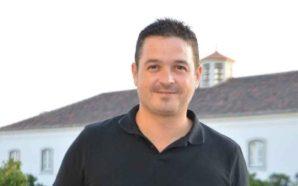 Faro tem oportunidade para investir na saúde dos munícipes