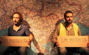 «Viajantes Solitários» passam por Monchique e Aljezur em março