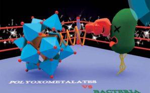 Investigadores da UAlg integram grupo de estudo dos «antibióticos do…