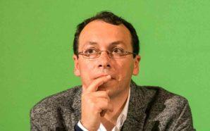 Luís Graça está na corrida à liderança do PS Algarve