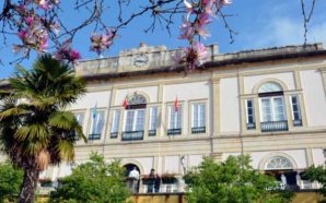 Orçamento de Silves para 2019 ultrapassa os 47 milhões de…