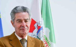 «Os problemas do Algarve não passam do Caldeirão» diz José…
