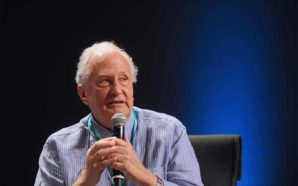 Alexandre Quintanilha fecha 20º aniversário do Centro Ciência Viva do…