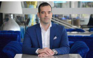 Nova agência quer revolucionar marketing da hotelaria algarvia