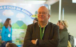 O desafio de uma gestão sustentável da água no Algarve