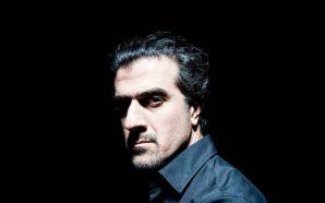 Mazgani apresenta «The Poet's Death» no Cine-Teatro Louletano