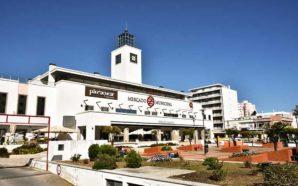 ETIC_Algarve lança o LABIA – Laboratório de Ideias
